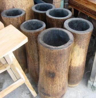 coconut-lamp.jpg