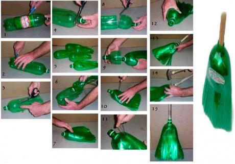 BottleBroom.standard 460x345